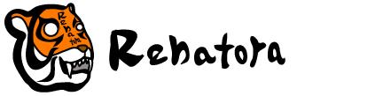 rehatora.net